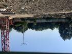 ЖК Гранд Панорама - ход строительства, фото 47, Сентябрь 2020