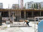 ЖК Сказка - ход строительства, фото 124, Июль 2019