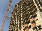 ЖК Онегин - ход строительства, фото 27, Октябрь 2020