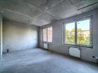 ЖК Каскад на Куйбышева - ход строительства, фото 62, Август 2019