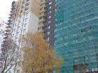 ЖК Пушкин - ход строительства, фото 3, Ноябрь 2019