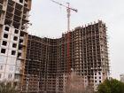 ЖК Сказка - ход строительства, фото 58, Сентябрь 2020