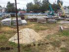ЖК Классика - Модерн - ход строительства, фото 94, Август 2015