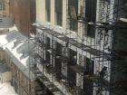 Жилой дом: площадь Минина и Пожарского, у дома №4 - ход строительства, фото 22, Январь 2020