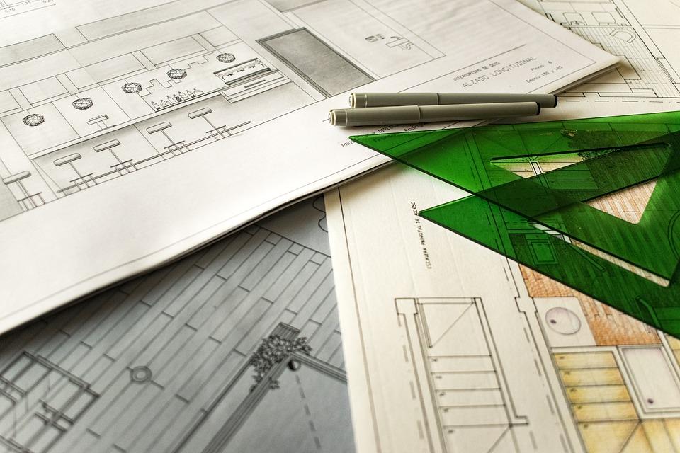 Реконструируем дом в рамках дачной амнистии. Советы специалистов