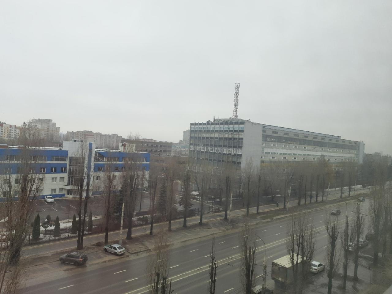 В каком районе Воронежа лучше купить квартиру? - фото 6