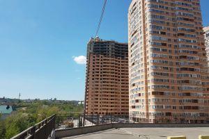 Нехорошая квартира: как обнаружить обременения на недвижимость