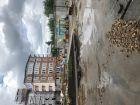 ЖК Сергиевская Слобода - ход строительства, фото 5, Июль 2021