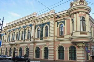 Есть ли будущее у доходных домов в Нижнем Новгороде?