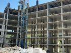 ЖК Монте-Карло - ход строительства, фото 107, Июнь 2020