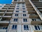 ЖК На Высоте - ход строительства, фото 35, Март 2021