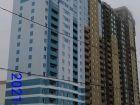 ЖК Новая Тверская - ход строительства, фото 8, Февраль 2021