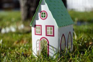 Как получить компенсацию за утрату приобретенного жилья в случае мошенничества