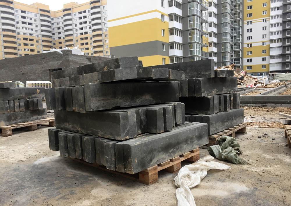 В Ростовской области могут создать типовые госконтракты на строительные работы
