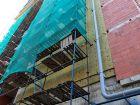 ЖК 230 футов - ход строительства, фото 22, Июль 2019