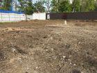 Ход строительства дома Литер 1 в ЖК Грин Парк - фото 33, Июнь 2020