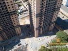 ЖК Центральный-3 - ход строительства, фото 10, Август 2019