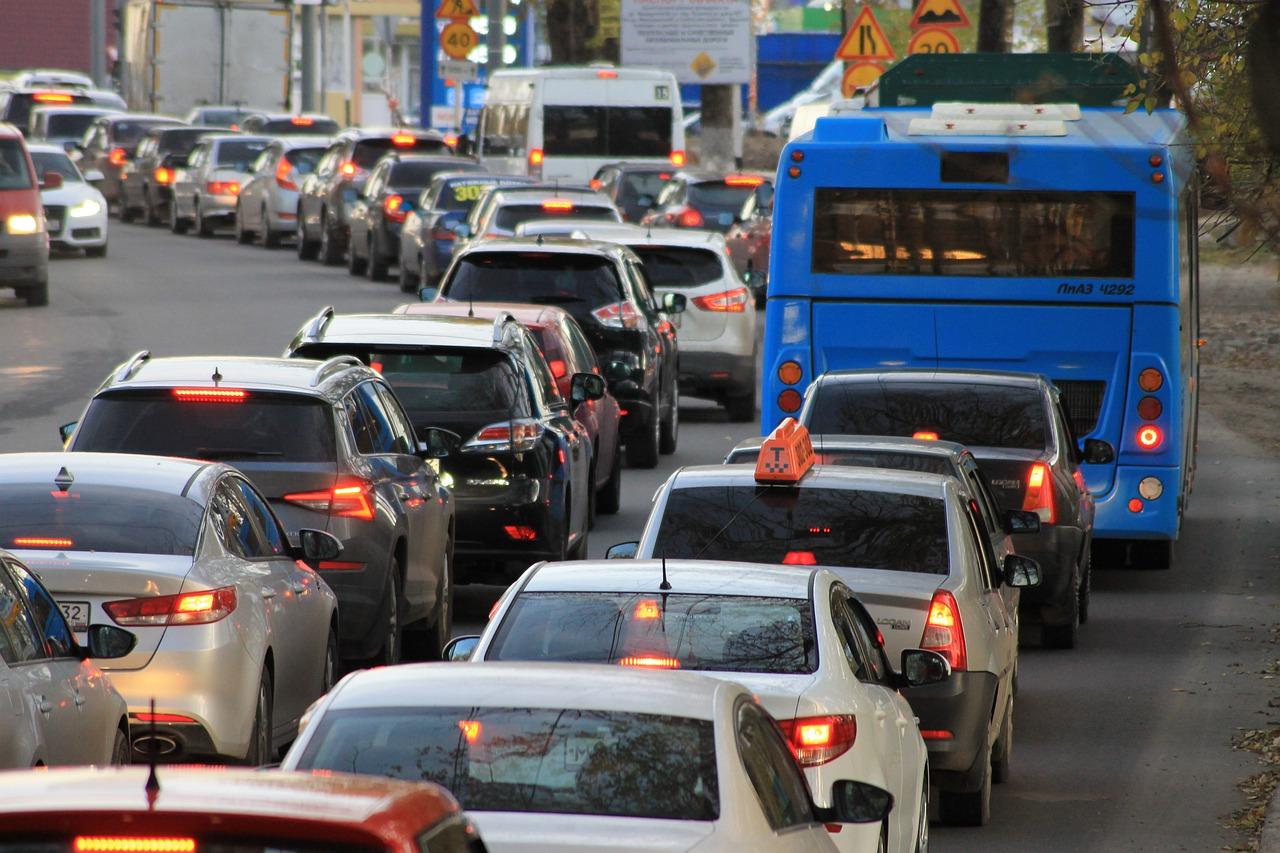 Вокруг Дивеева в новом году начнут строить автомобильный обход
