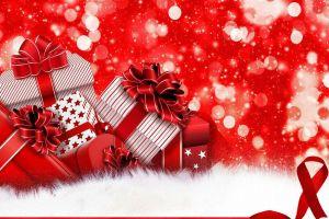 Новогоднее новоселье: лучшие праздничные предложения от нижегородских застройщиков
