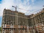 ЖК Сказка - ход строительства, фото 15, Июнь 2020