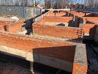 ЖК Советский - ход строительства, фото 6, Ноябрь 2018