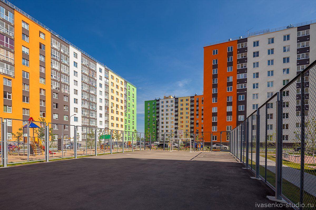 длинные фото домов на бурнаковской нижний этом разделе справочника