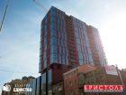 ЖК Бристоль - ход строительства, фото 25, Март 2020