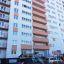 Дом № 67 в ЖК Рубин - превью 5