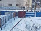 ЖК Командор - ход строительства, фото 36, Март 2020