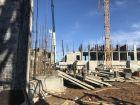 ЖК Орбита - ход строительства, фото 157, Март 2020