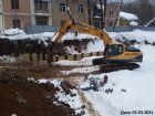 ЖК Аристократ - ход строительства, фото 42, Март 2021