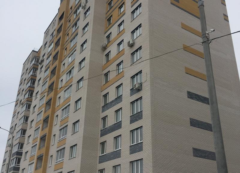 Дом № 4 в ЖК Удачный - фото 5