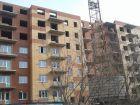 Жилой дом по ул. Львовская, 33а - ход строительства, фото 21, Март 2020
