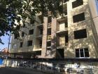 ЖК Дом на 14-й Линии - ход строительства, фото 78, Сентябрь 2018