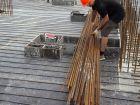 ЖК Южная Башня - ход строительства, фото 63, Май 2018