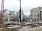ЖК Сказка - ход строительства, фото 134, Декабрь 2018