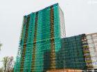 ЖК На Высоте - ход строительства, фото 9, Май 2021