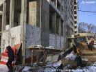 ЖК На Высоте - ход строительства, фото 54, Ноябрь 2020