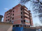 ЖК Военвед-Парк - ход строительства, фото 27, Март 2021