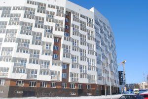 Советский район снова лидирует по количеству продаж в нижегородских новостройках