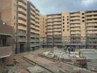 ЖК Сэлфорт - ход строительства, фото 6, Май 2020