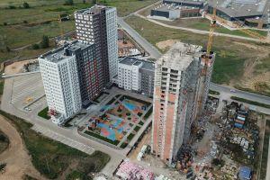 Чехарда потребностей: как менялся спрос на новое жилье в разных регионах РФ в последние 12 месяцев