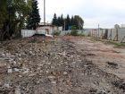 Ход строительства дома № 2 в ЖК Книги - фото 59, Сентябрь 2020
