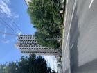ЖК С видом на Небо! - ход строительства, фото 5, Июль 2021