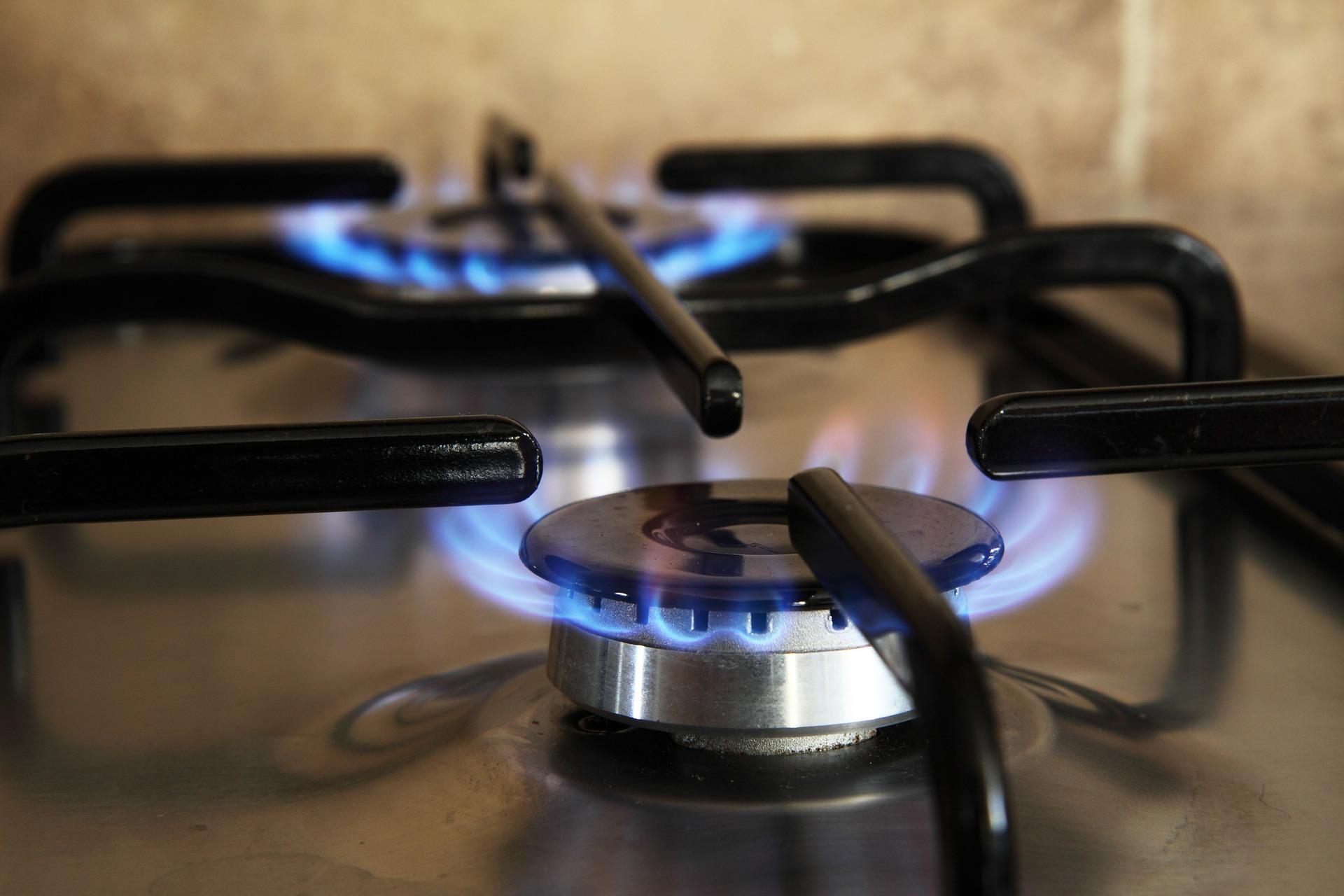 Бесплатную газификацию домовладений в России должны завершить к 2023 году - фото 1