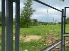Ход строительства дома № 2 в ЖК Корица - фото 22, Июль 2021