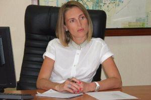 Кадастровая палата не рекомендует откладывать регистрацию недвижимости по дачной амнистии