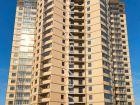 ЖК Юбилейный - ход строительства, фото 26, Март 2021