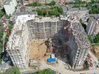 ЖК Сказка - ход строительства, фото 82, Май 2020