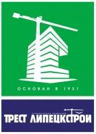 ОАО Трест «Липецкстрой»